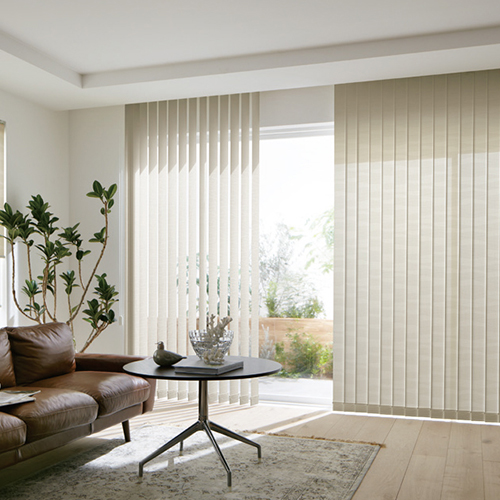 TB0014 (Vertical blind)