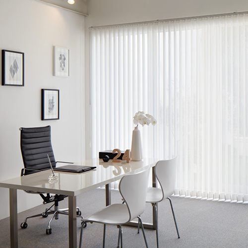 TB0016 (Vertical blind)